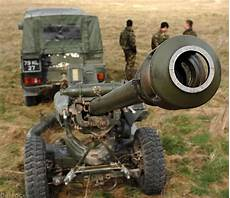 105mm Light Gun For Sale Army S 105mm Light Gun British Army Firepower
