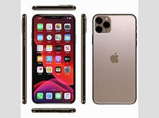 Apple iPhone 11 Pro Max Price in Pakistan 2020   PriceOye