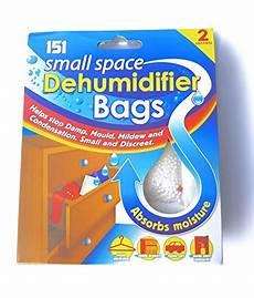 deumidificatore per armadi deumidificatore per armadi classifica prodotti migliori