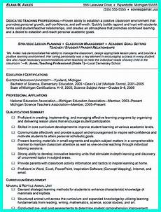 Recent Graduate Resume Template Awesome Cool Sample Of College Graduate Resume With No