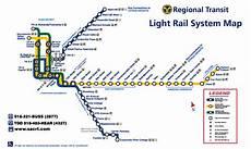 Colombo Light Rail Route Map File Sac Rt Light Rail Map Gif Wikimedia Commons
