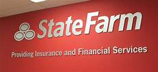 State Farm Slogan State Farm Agent Affordable Car Insurance