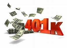 401k Flyers Learn About 401 K Vesting And What It Means For You