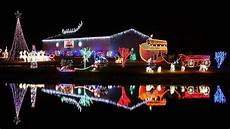 Great Christmas Light Fight 2017 Raleigh Nc Raleigh Christmas Lights Best Displays Raleigh News