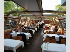 Top Amsterdam Canal Cruises