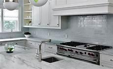 white glass subway tile kitchen backsplash white glass subway backsplash photos backsplash
