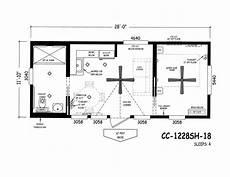 Handicap Accessible House Plans Handicap Accessible Park Models Accessible House Plans