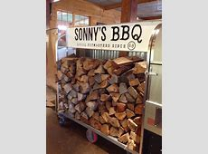 Sonny's BBQ Coupons Oviedo FL near me   8coupons
