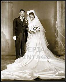 292 best images about vintage weddings on pinterest adam
