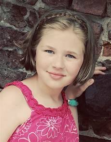 top 10 cute haircuts for 11 year olds girls hair style