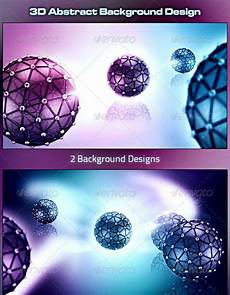 3d Back Ground 3d Backgrounds 3d Wallpapers Free Amp Premium Templates