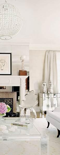 Glamorous Home Decor Modern Glam Decor Glamorous Decorating Ideas