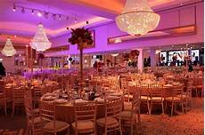 luxury wedding and events venue meridian grand indian