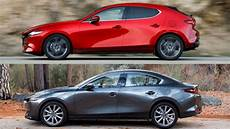 2019 Mazda 3 Turbo by 2019 Mazda3 Review The Luxurious Compact Sedan For Track