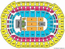 Verizon Center Basketball Seating Chart Big Spring Amp Summer Concerts In Dc At Verizon Center Tba