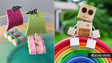 diy kids 33 diy ideas for the to make at home easy diy