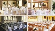 distinctive elegance wedding catering and venue decorations