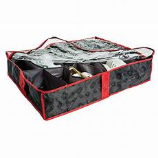 samsonite 10 pocket bed shoe organizer save 61