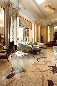 arredi moderni interni divani hotel poltrone poltroncine arredi lusso
