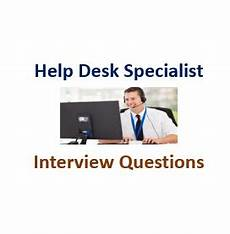 Budget Analyst Interview Questions Budget Analyst Interview Questions And Answers Resume Free