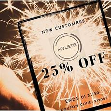 New Year Coupons 25 Off New Customers Coupon Name New Years Promotions At