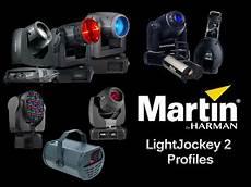 Martin Light Jockey One Key Martin Lightjockey Help