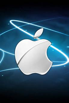 Apple Logo Wallpaper For Iphone 8 by Apple 8 Iphone 4s Wallpaper Iphone Wallpapers