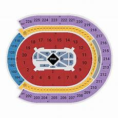 T Mobile Arena Seating Chart View T Mobile Arena Las Vegas Tickets Schedule Seating
