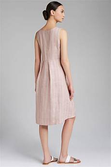 emerge linen dress shop ezibuy