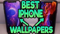 oled wallpaper for iphone xs max amazing new oled wallpapers for iphone x xs max must
