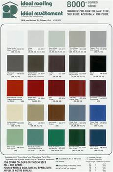 Crane Vinyl Siding Color Chart Roofing Samples Amp Gaf Roofing Shingles Styles U0026