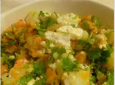 Resep Arabian Salad   Resep Masakan   Info Kuliner   Tips