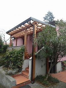 tettoie in legno tettoie in legno addossate cereda legnami agrate brianza