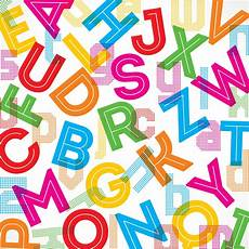 Letter S Backgrounds How To Embed Phonics In Your Teaching News