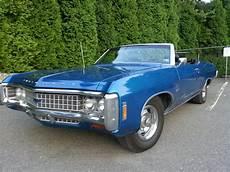 69 Chevy Impala Lights 1969 Chevrolet Impala Test Drive Review Cargurus