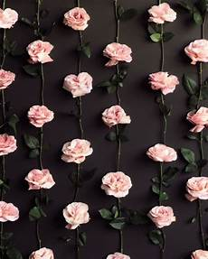 flower arrangements iphone wallpaper floral wallpaper for iphone weneedfun