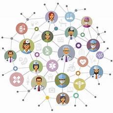Community Network Network Business Models Will Revolutionize Community