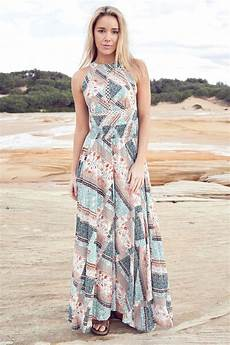trendy summer clothes for 40 plus size summer ideas plus size