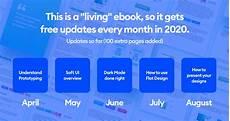 Designing The User Interface Ebook Designing User Interfaces English Version Ebook