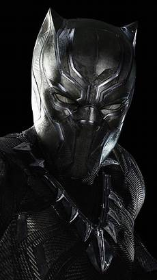 iphone 6 wallpaper black panther the black panther wallpapers wallpaper cave