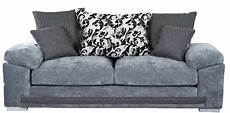Sofa Png Image by Sofa Png Images Free