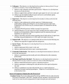 Sample Of Objectives In A Resumes Sample Objectives For Resume 8 Examples In Word Pdf