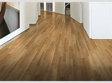 PVC Flooring Dubai, Buy Best PVC Flooring Online In Dubai   Abu Dhabi   UAE