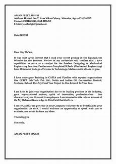Letter Head For Resume Doc Resume Sample Letters Application Letter With Cover