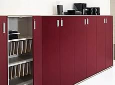 armadietti per ufficio armadi ufficio in legno