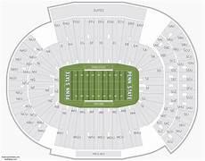 Beaver Stadium Seating Chart View Beaver Stadium Seating Chart Seating Charts Amp Tickets