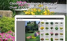 Free Landscape Design Apps For Android Pro Landscape Home Android Apps On Google Play