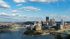 Pittsburgh City Iphone Wallpaper by Pittsburgh City Of Chions Wallpaper 49 Images