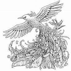 Malvorlagen Conni Connix Coloring Pages At Getcolorings Free