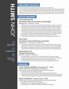 Cv Office Template Office Resume Template Cover Letter Portfolio